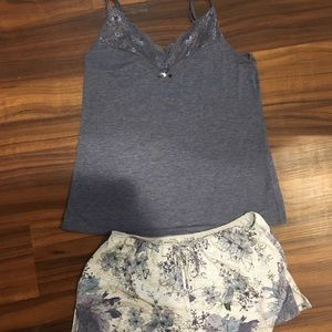 PJ SET from M&S